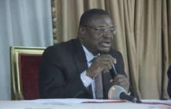 Ouattara Gnonzié