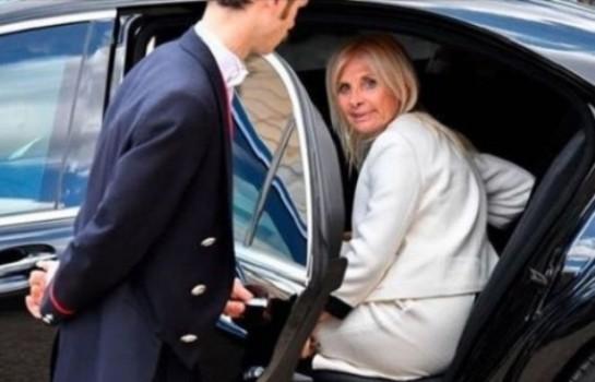 Le Quai d'Orsay convoque l'ambassadrice italienne