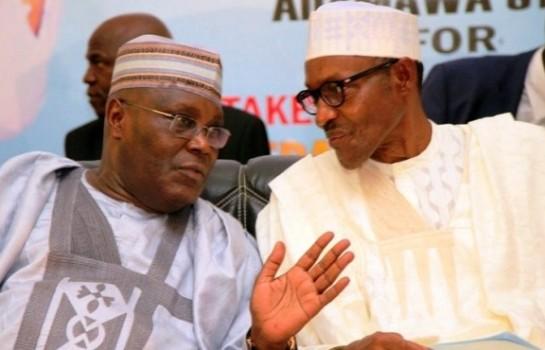 Muhammadu Buhari proclamé vainqueur, son challenger conteste