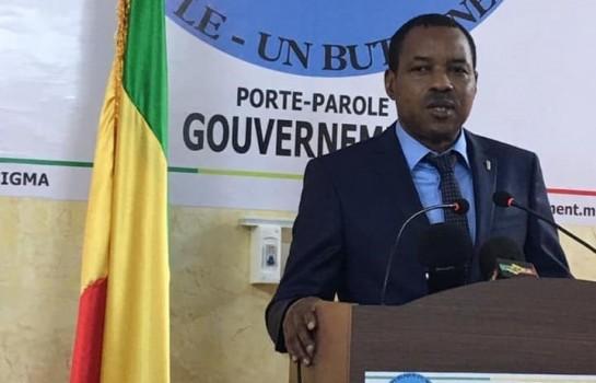 Deux otages maliens, dont un préfet libérés