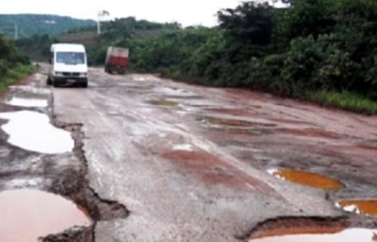 Le réseau routier ivoirien très dégradé
