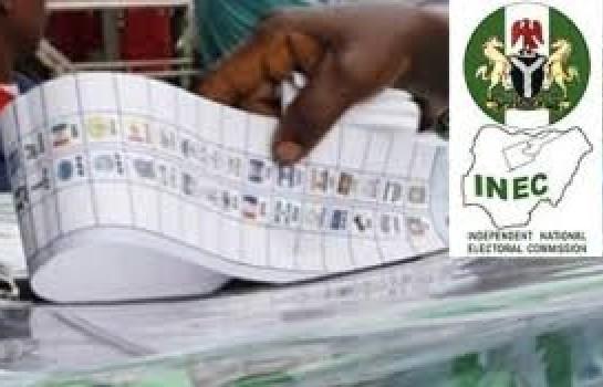 Les élections au Nigeria, auront lieu samedi