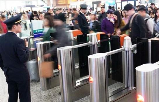 Le réseau 5G, une révolution technologique en Chine