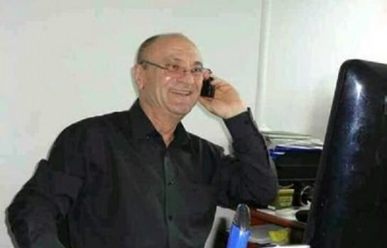 Cornel Gheorghe Trifu, mort dans un hôtel au Mali