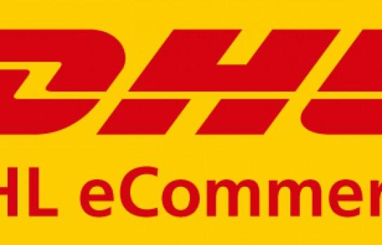 DHL e-commerce