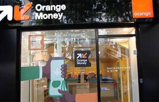 Les tarifs mobile money revenus au prix initial
