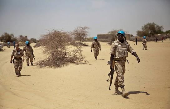 La Minusma reste impuissante devant les nombreuses attaques dans le Nord-Mali