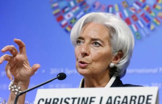 La Banque mondiale et le FMI échangeront dès ce lundi