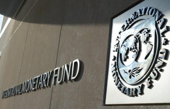 Le Fmi présentera les perspectives économiques mondailes pour son rapport d'avril