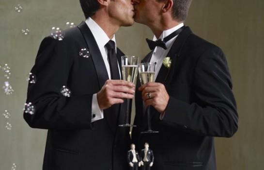 Mariage homosexuel en Côte d'Ivoire, c'est non