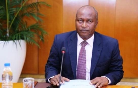Anzoumana Moutayé exige la gratuité de la CNI