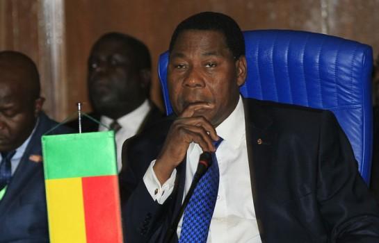 Boni Yayi a écrit une lettre aux chefs d'Etat de la CEDEAO