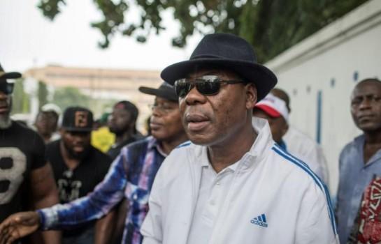 Boni Yayi est-il dans le viseur du pouvoir?