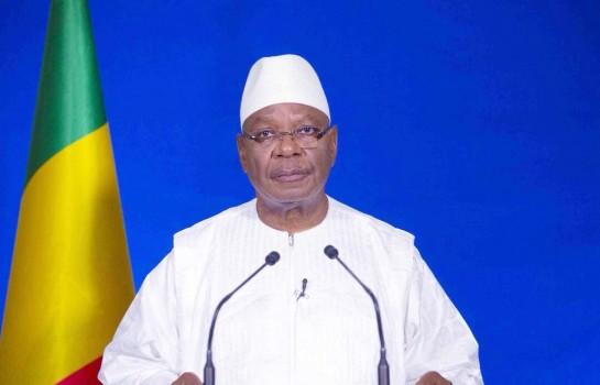 Le Mali a un nouveau gouvernement