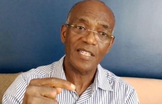 Mamadou Koulibaly va faire le ménage à Azaguié
