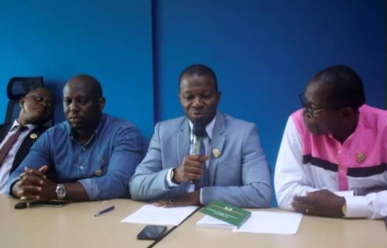 L'Honorable Kébé Mahamadou veut promouvoir le RHDP