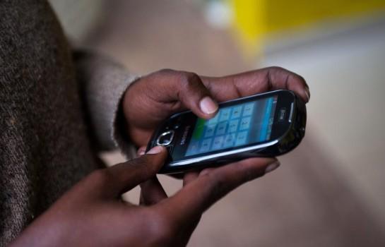 La fraude sur porte-monnaie électronique prend de l'ampleur