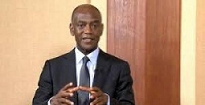 Koulibaly appelle à l'assainissement des caniveaux