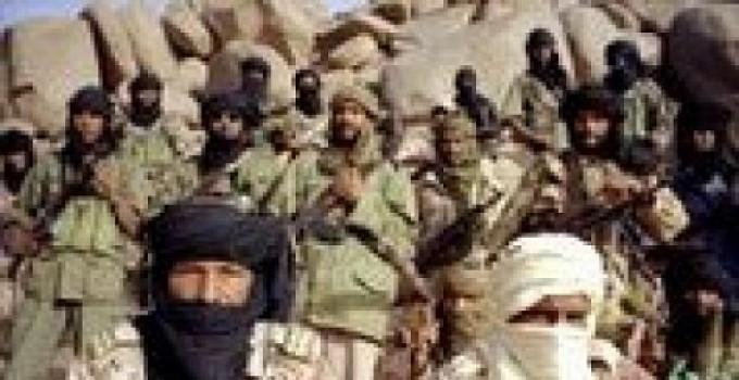 Désarmement et intégration des ex-rebelles, le 5 novembre