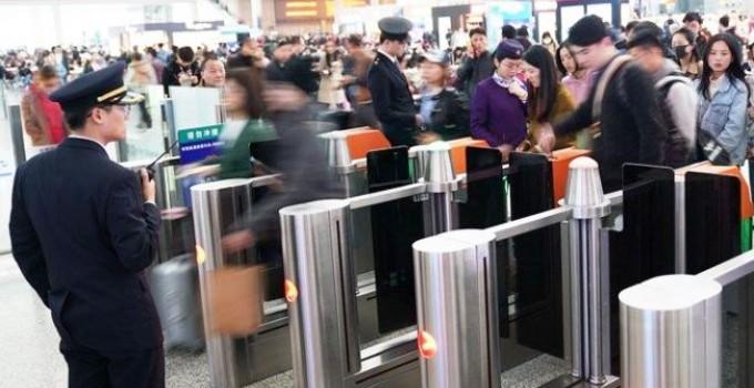 Le réseau 5G de Shanghai donne vie aux rêves