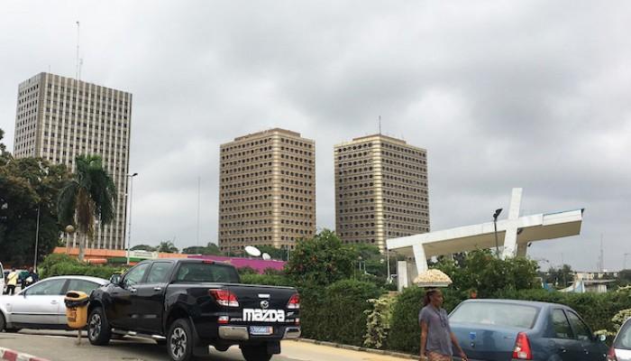 Côte d'Ivoire : Bonne nouvelle pour les retraités ivoiriens