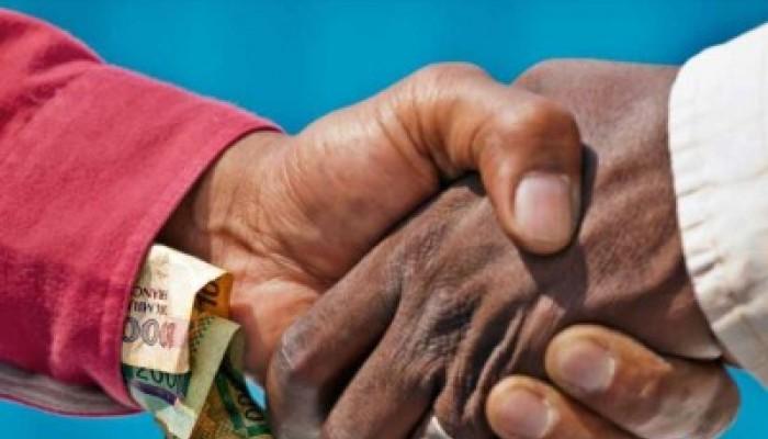 Afrique: Voici le classement des pays les plus corrompus selon Transparency International