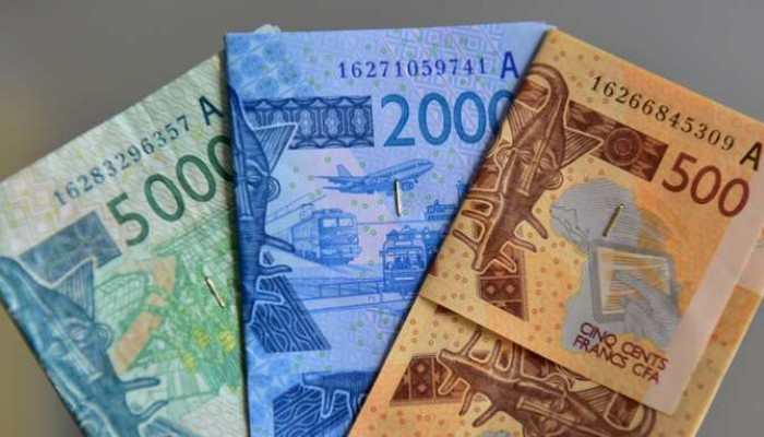 CEDEAO : Création d'une nouvelle monnaie, le processus s'accélère