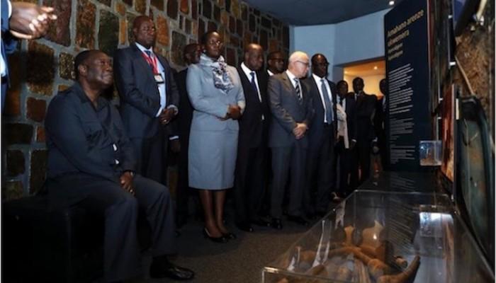 Côte d'Ivoire : Alassane Ouattara sur les traces du génocide rwandais