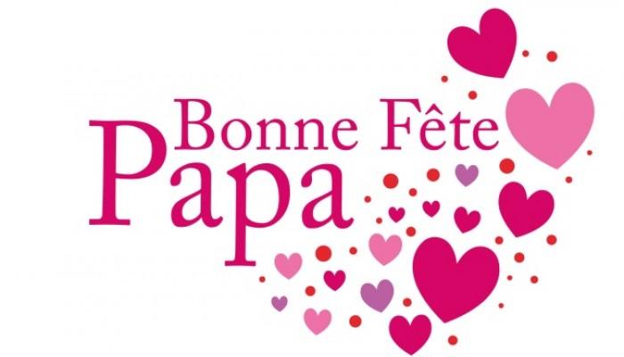 Côte d'Ivoire : Dans la ferveur de la fête des pères