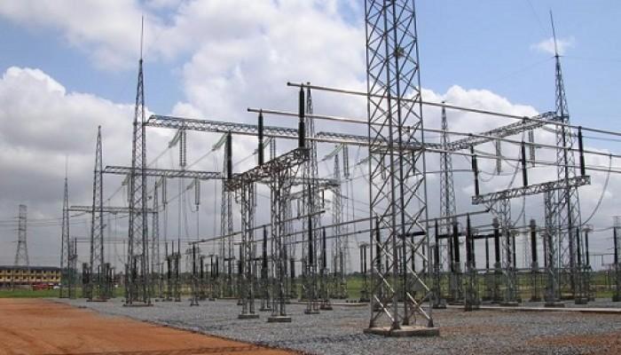Electricité : L'Afrique subsaharienne encore dans le noir jusqu'en 2030