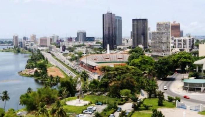 Tourisme : La Côte d'Ivoire prête à se sublimer d'ici à 2025