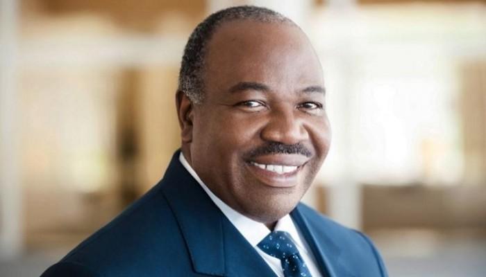Gabon: L'Ivoirien Yéo Sihifowa toujours détenu par Ali Bongo