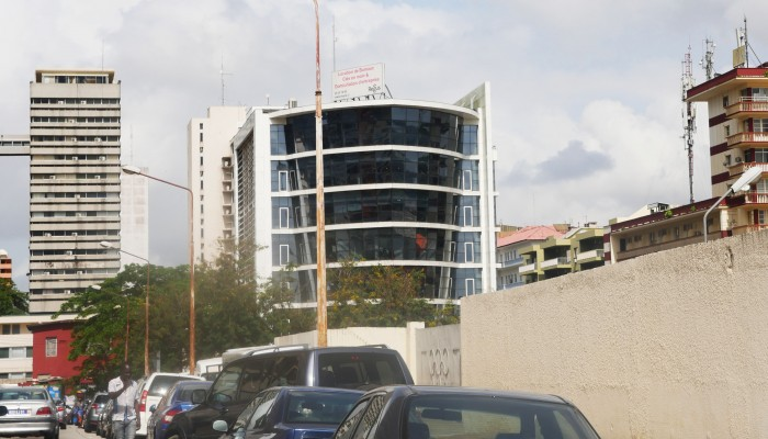 La Côte d'Ivoire dans le top 10 des économies les plus diversifiées d'Afrique