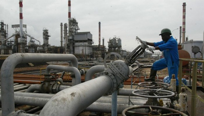 Nigeria : D'énormes pertes financières liées au vol de carburant