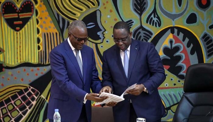 Sénégal : Macky Sall perd un de ses alliés politiques