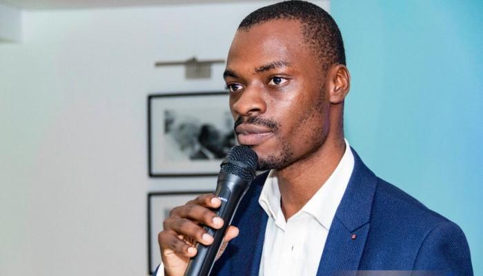 """Économie: Abidjan accueille le Forum """"Invest in West Africa"""""""