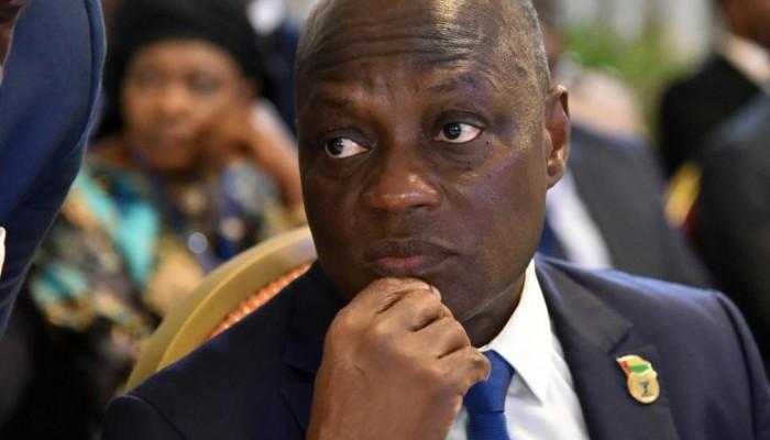 Guinée-Bissau : Le pays a deux gouvernements, tout est bloqué