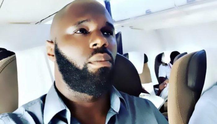 Sénégal : Le film de l'arrestation de Kémi Séba à l'aéroport de Dakar