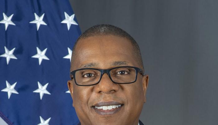 """Zimbabwe : L'ambassadeur américain traité de """"voyou"""", ce qu'il risque"""