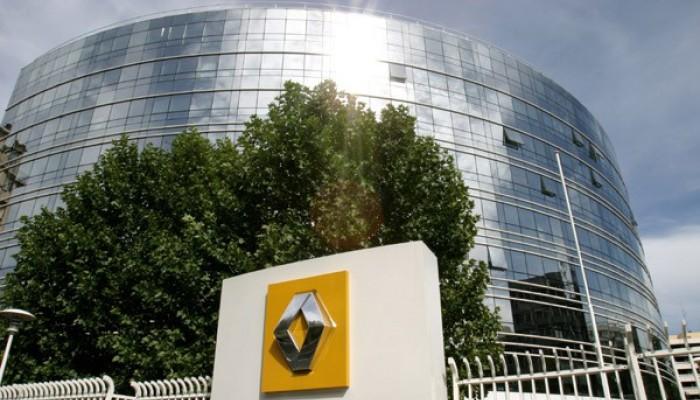 Covid -19 : Volkswagen perd 1,4 milliard d'euros, Renault broie du noir
