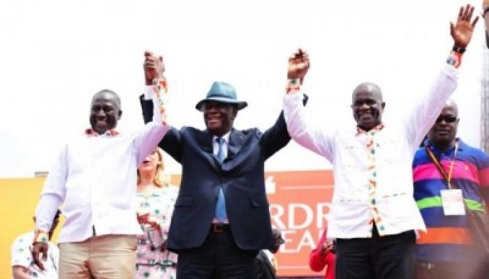 Abandonné par le RHDP, un député de Ouattara se meurt à Yakro