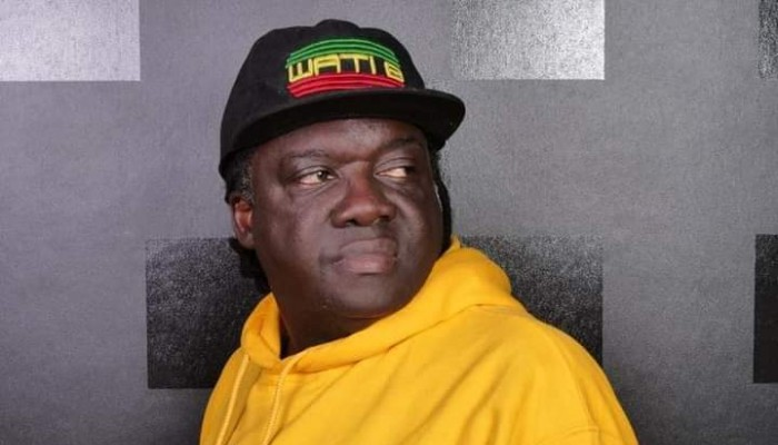 "Affaire ""Lalla sortie avec Al Moustapha"": Serge Kassi interpelle Drogba"