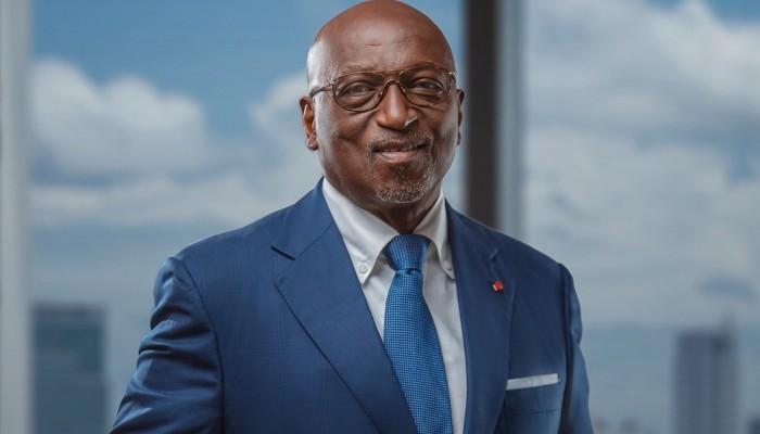 Présidence CAF: Jacques Anouma déclaré apte, Ahmad Ahmad récalé