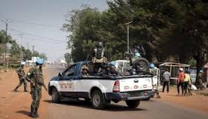 Attaque rebelle sur Bangui : Le régime apeuré de Touadéra se fragilise