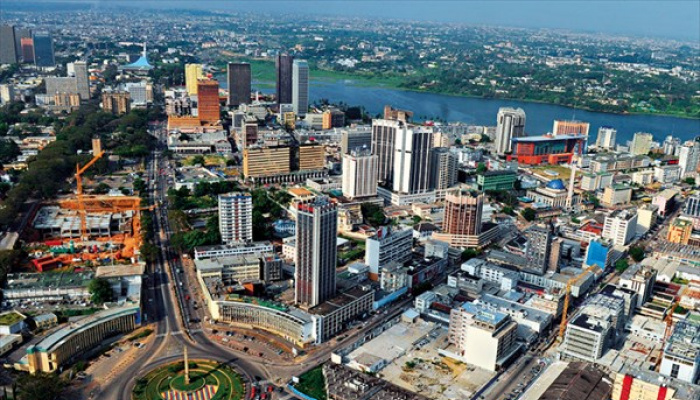 Côte d'Ivoire: Top 10 des sociétés qui versent plus d'argent à l'Etat