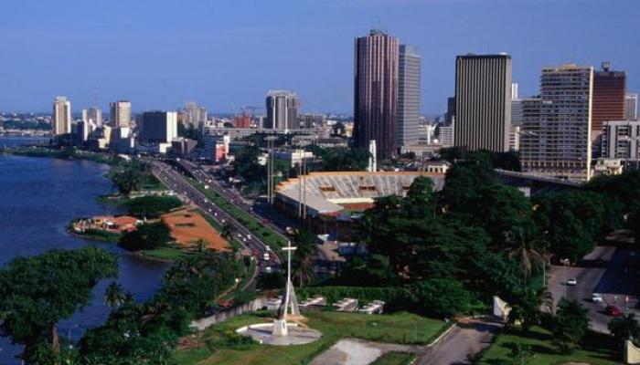 Après la manne du PPTE, la Côte d'Ivoire, un pays endetté jusqu'au cou