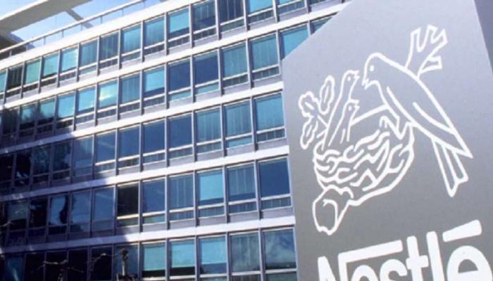 Nestlé Côte d'Ivoire fait un bénéfice de 11,2 milliards de Fcfa
