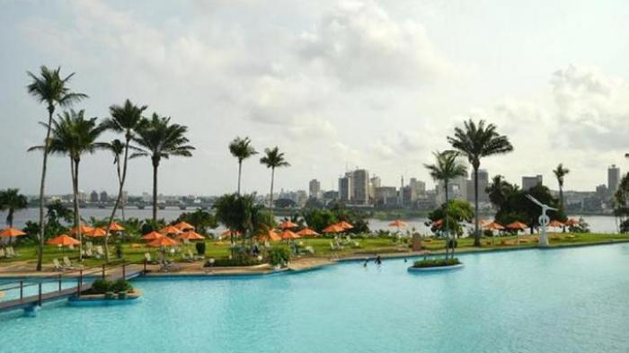 OMT: La Côte d'Ivoire abrite la 41e Journée mondiale du tourisme (JMT)