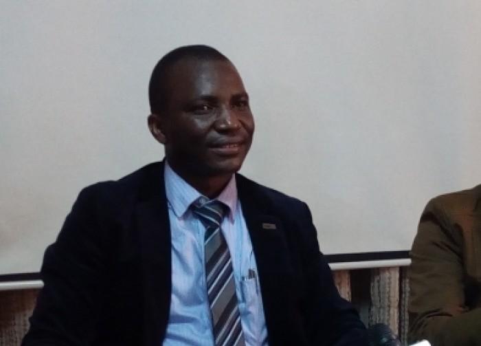 Élection de la FIF: un homme politique prend position pour Drogba, et clashe ses adversaires