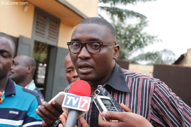Atsou Atcha responsable CSET